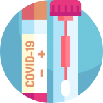 diagnostico-prueba-covid-interlab