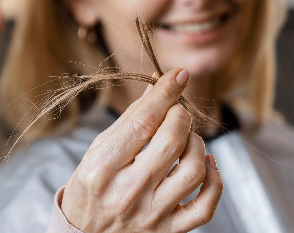 prueba-antidoping-de-cabello