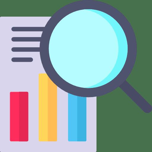 diferenciador-estudios-interlab