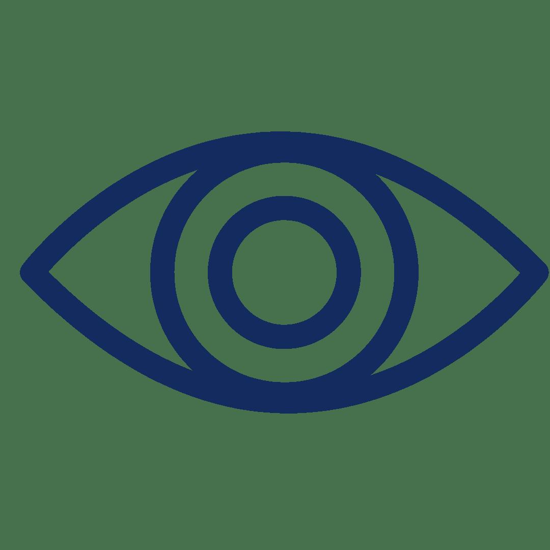 diferenciador-vision