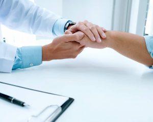 nuestros-clientes-calidad-interlab