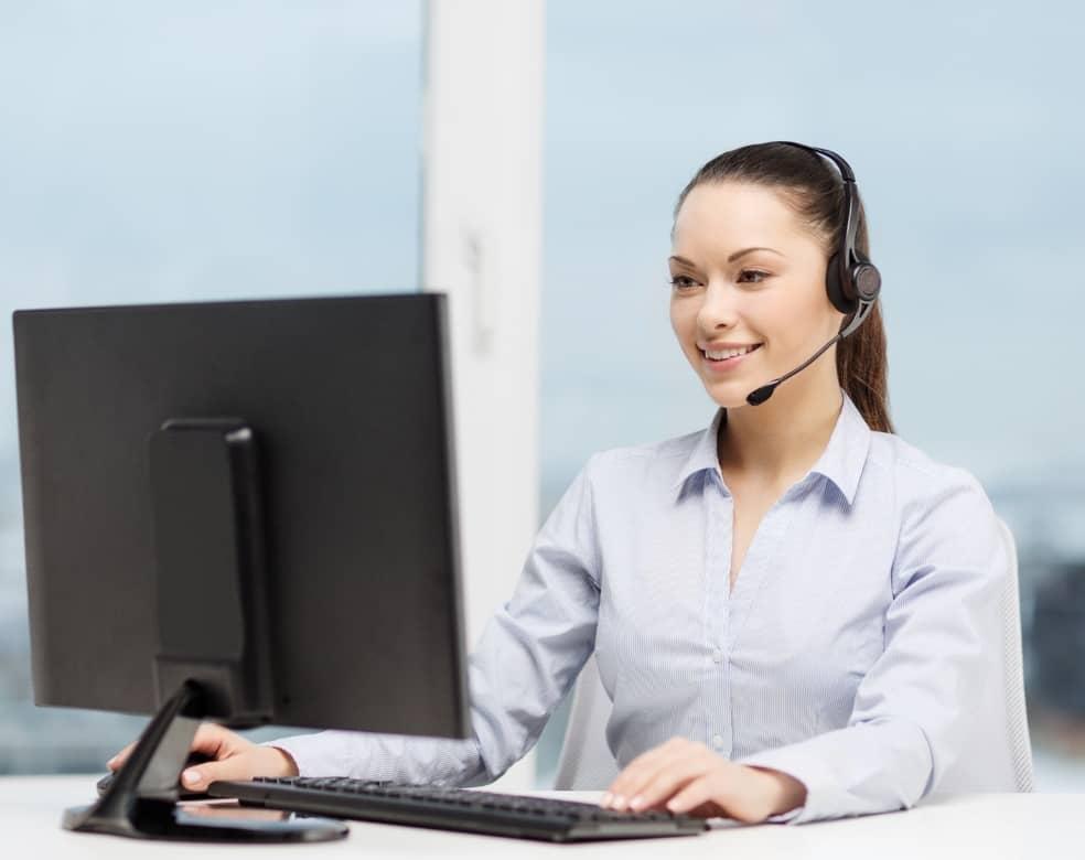 información-de-contacto-interlab