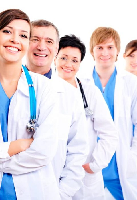 nuestra-certificacion-parcial-laboratorio-de-analisis-clinico-interlab